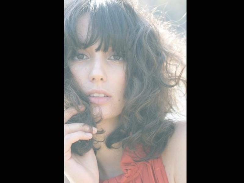『誰でも2時間でマニュアルモードで写真が撮れるようになる!』福岡の画像