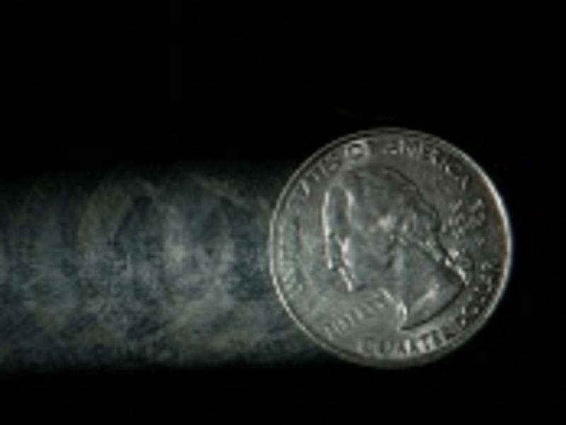 コインマジック:フルコースレッスンの画像