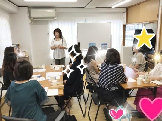 脱!ガミガミ☆中学受験本番3か月前、今やるべき事が分かるセミナーの画像