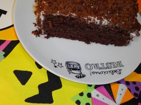 ハロウィン☆デビルスケーキ教室☆の画像