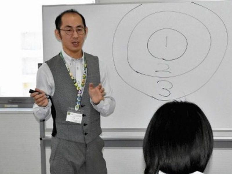 【北海道】アンガーマネジメント入門講座の画像