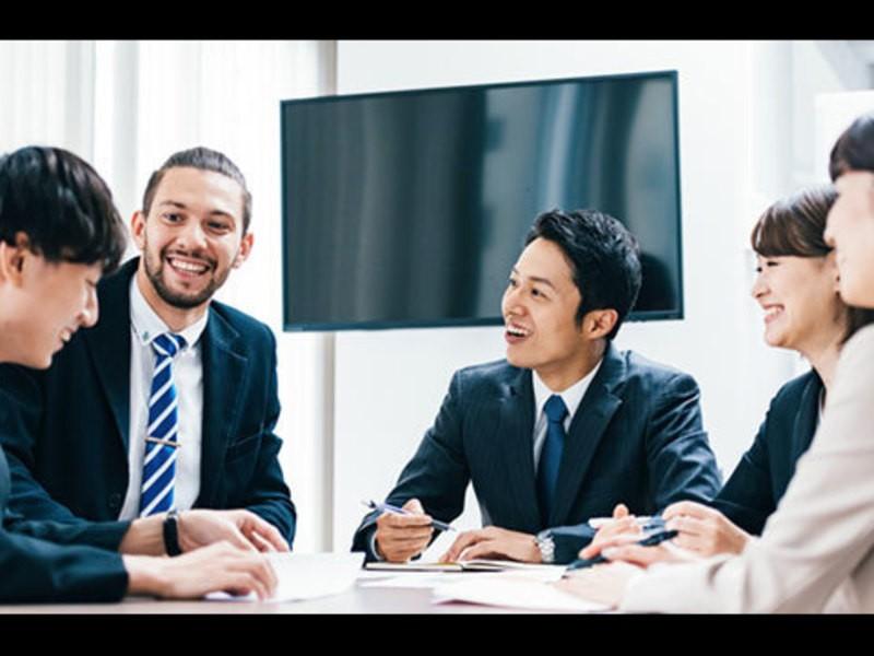 リーダーシップを発揮する上で大切なことの画像