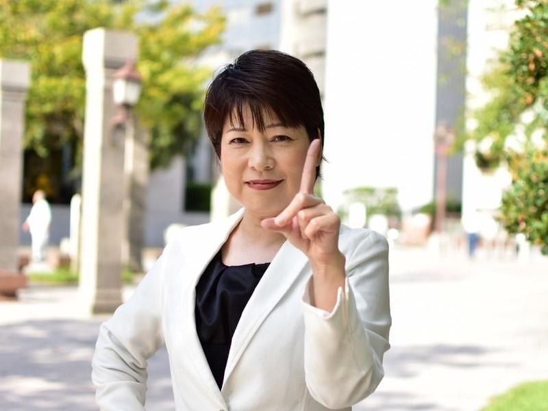 【福岡】ビジネスマンの話し方教室 体験レッスン開催!の画像