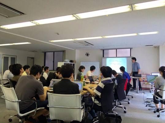 【初心者向】SEOを学び1時間1500円以下。実績100社以上の画像