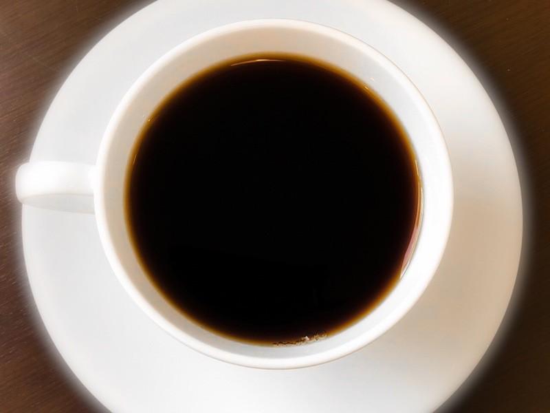 自分でできちゃう!コーヒー焙煎 体験コースの画像