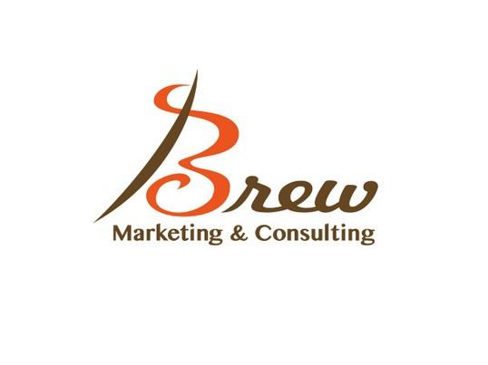 「選ばれる企業研修講師」になるためのマーケティング戦略の画像