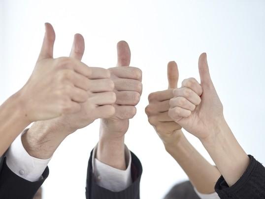 集めた見込み客からその場でYESをもらう「スピード顧客獲得」必勝法の画像