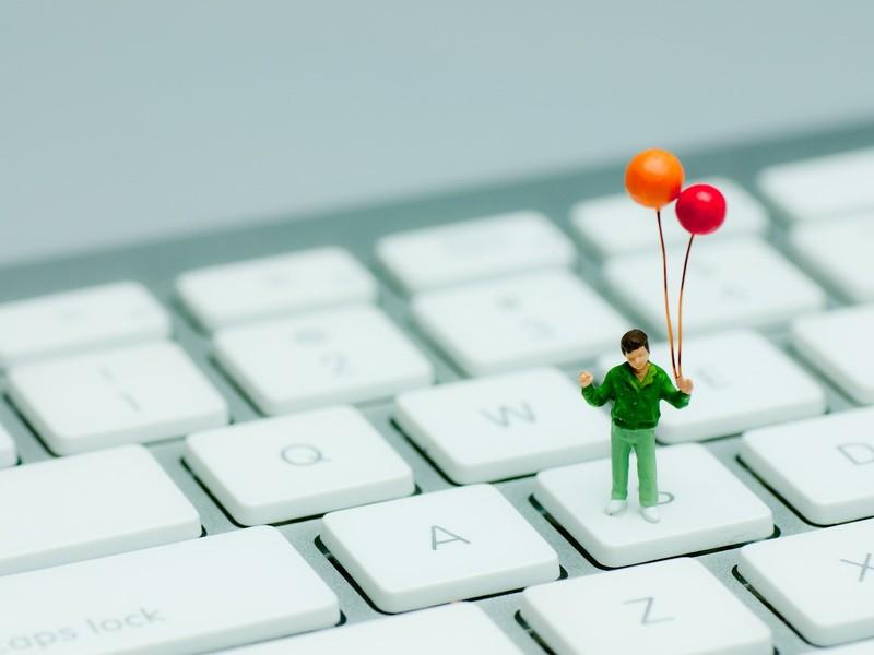 @東京【初心者OK】SEO対策!グーグルアナリティクス講座!の画像