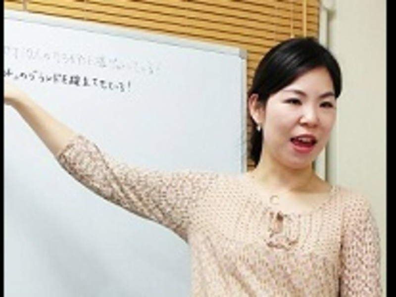 自信をもってハキハキ話せる!ビジネスボイストレーニング実践セミナーの画像