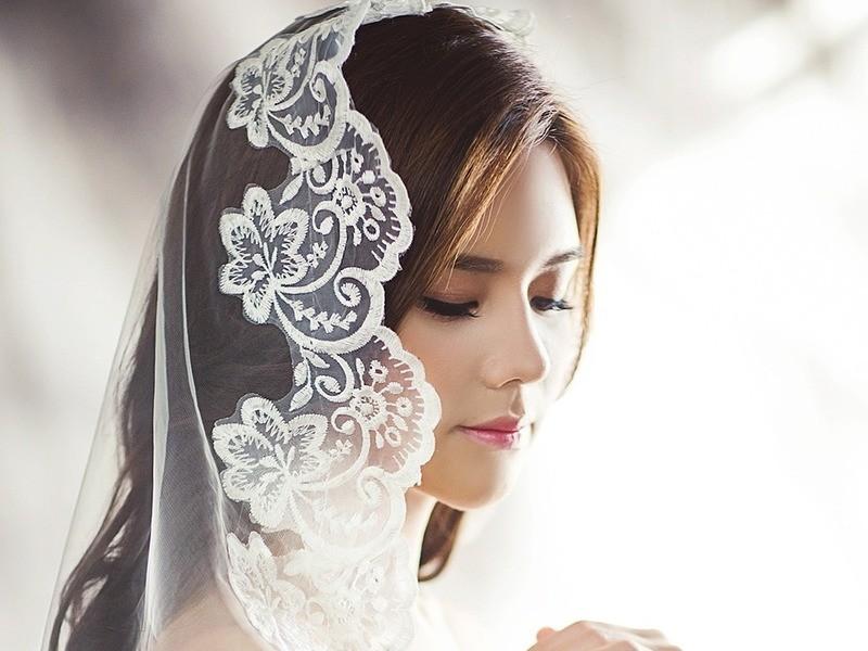 タカラジェンヌ式「雰囲気美人」の作り方の画像