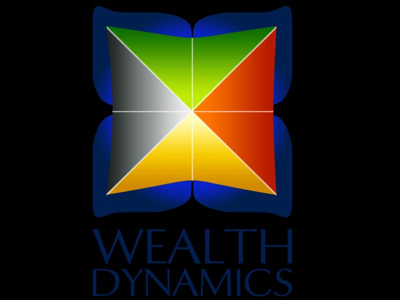 【就活・転職・起業】ウェルスダイナミクスを学ぶの画像
