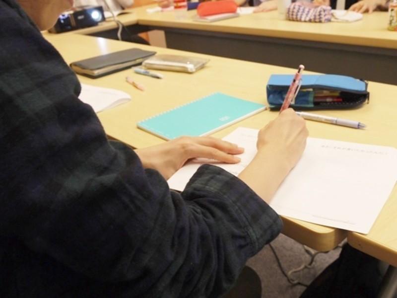 【中級者向け!】英会話スクール経営者から学ぶ英会話上達法!の画像