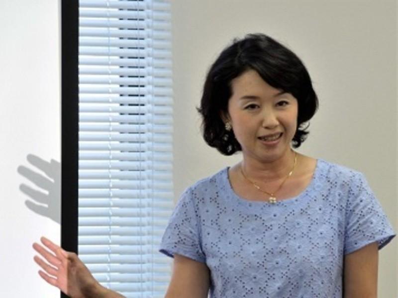 三宮:自信をもってハキハキ話せる!ビジネスボイストレーニングセミナの画像