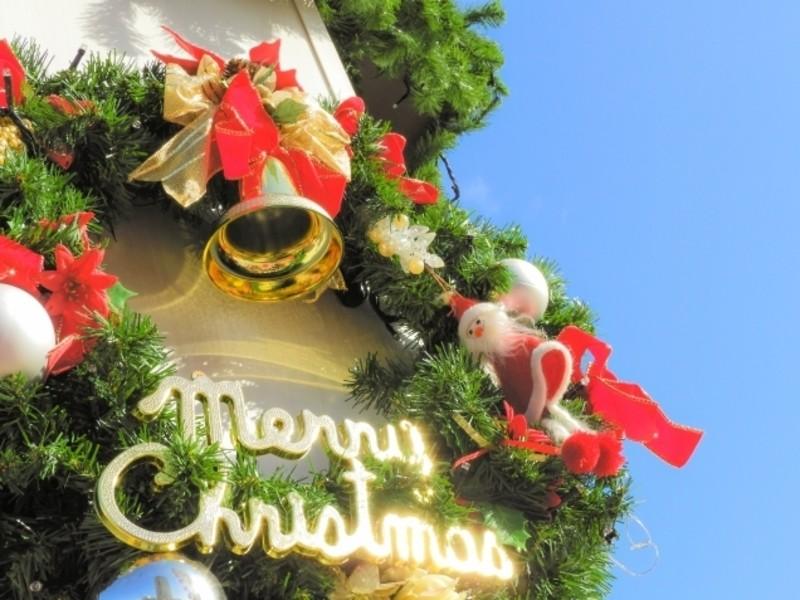 スマホ iPhoneで誕生日、クリスマス、新年挨拶動画を作ろう!の画像