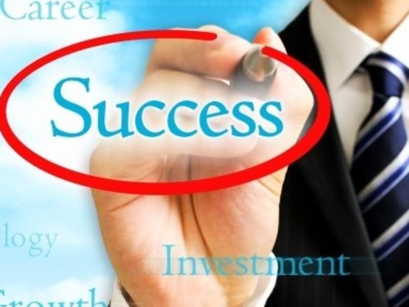 【特別講師による】起業セミナー(融資、事業計画のやり方)の画像