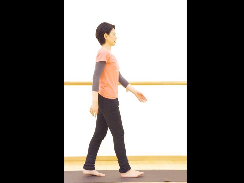 〜アタマもカラダ、体操=脳トレ〜 ぶらんぶらん体操の画像