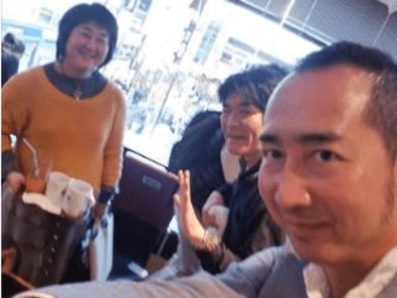 伊藤博士のAIカフェ の画像