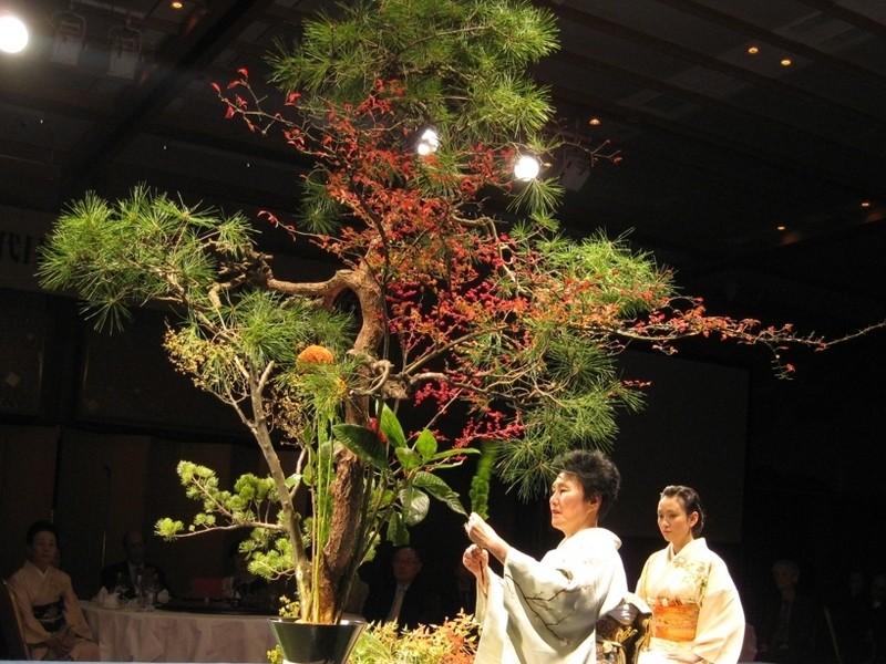 「万葉人のこころ「橘」〜12月〜」の画像