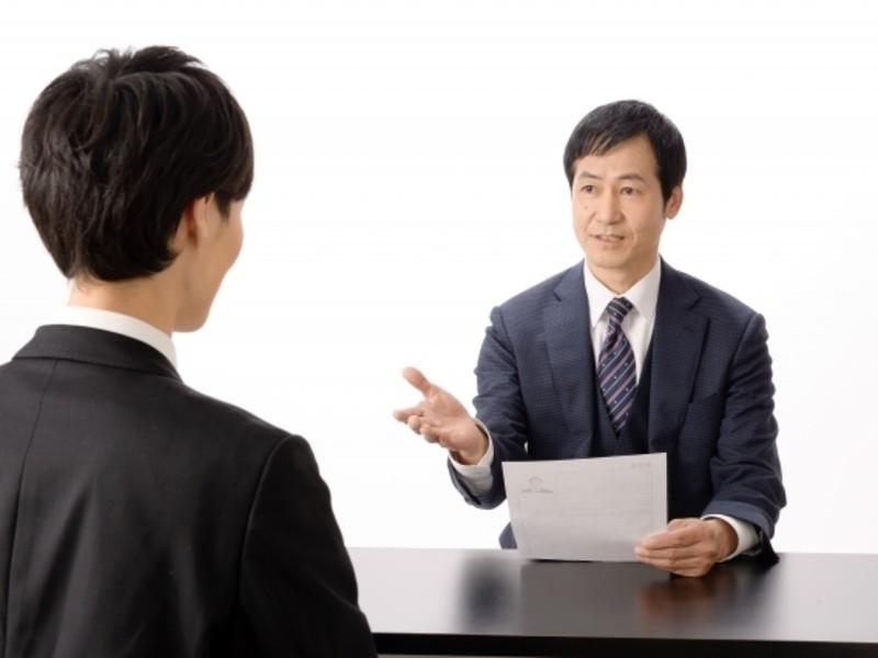 【プロコーチが教える!】大学受験・推薦入試の面接対策講座の画像