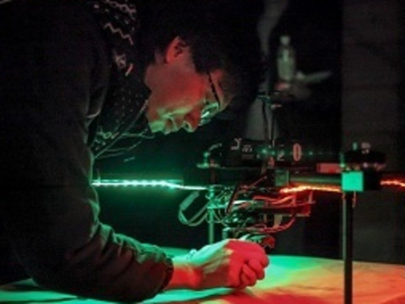 「ArduPilot」 無人機開発エンジニア育成講座 基礎編の画像