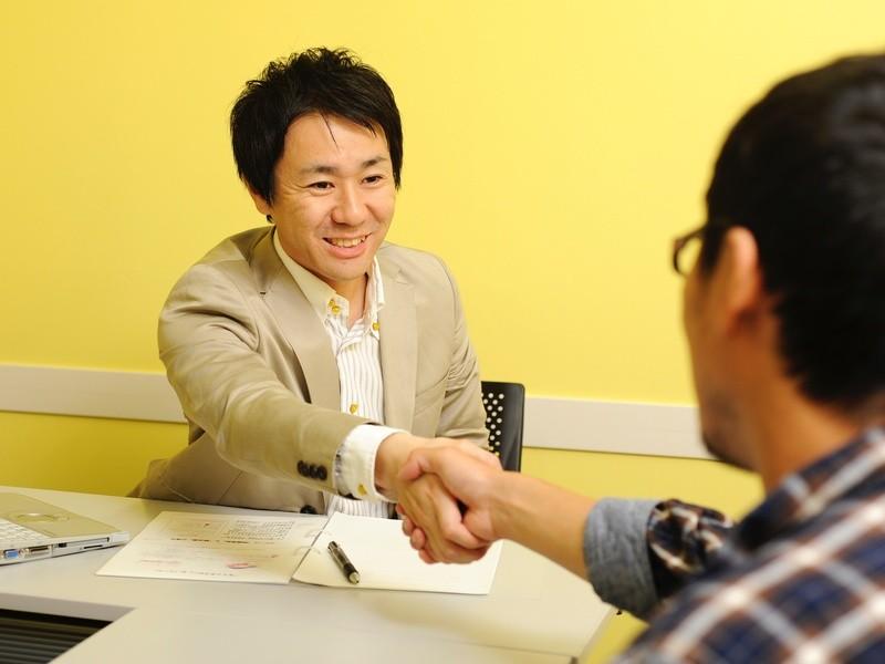 【これから起業する方へ】6ヶ月でビジネスが収益化する方法を教えますの画像