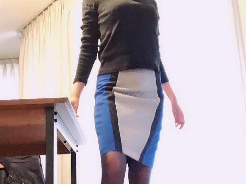 どこの服?と聞かれるプチプラファッション高見え術講座の画像