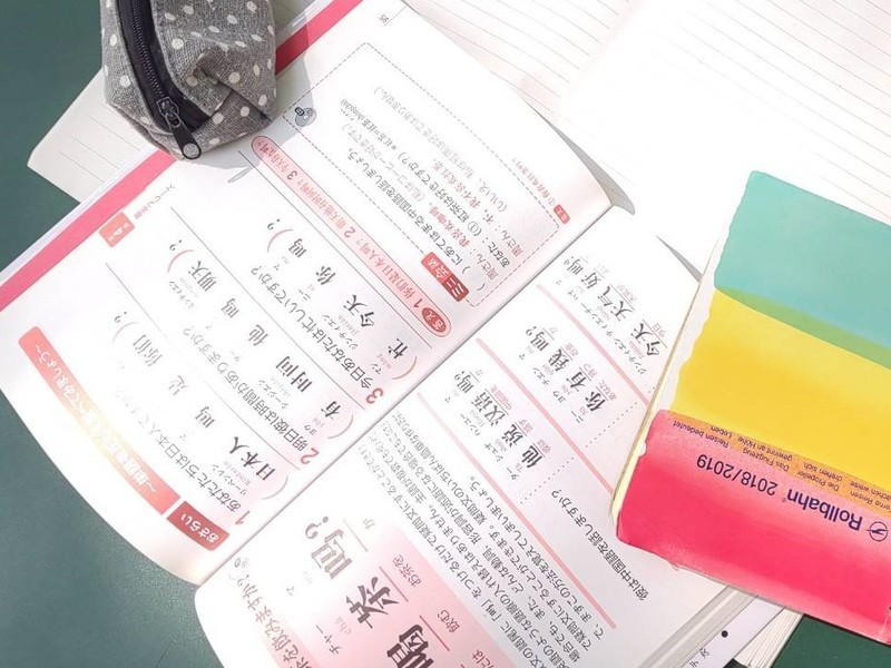 【オンライン開催】 中国語の発音特化マンツーマンレッスン60分の画像