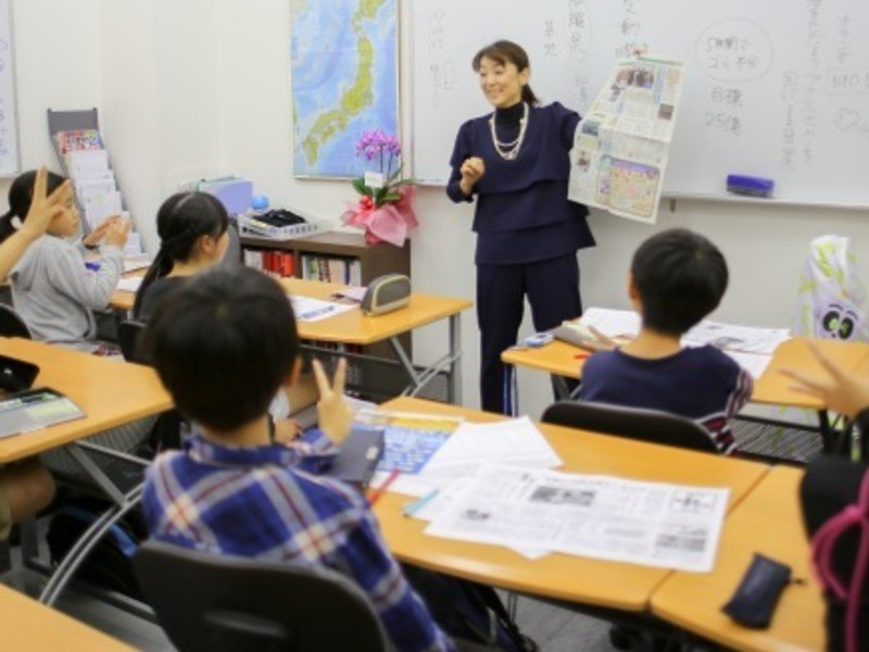【アルペ記述読解教室】楽しい語句トレーニングの画像