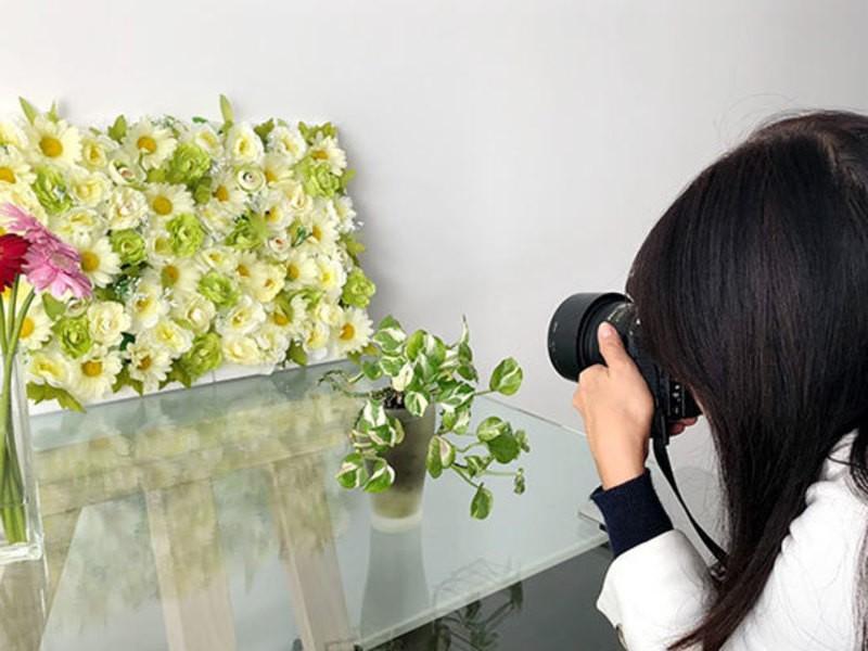 初心者のためのカメラのトリセツ(千葉)の画像