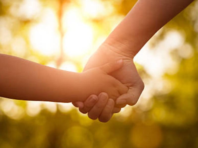 もう迷わない!バランスの取れた幸せママで私らしく生きる8つの法則。の画像