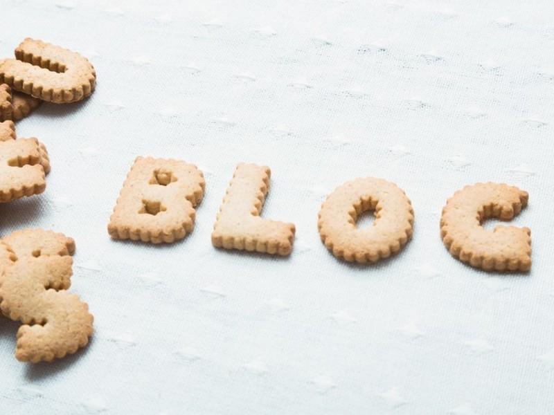 ★数時間で人が集まるホームページ、ブログを作る基礎講座★の画像