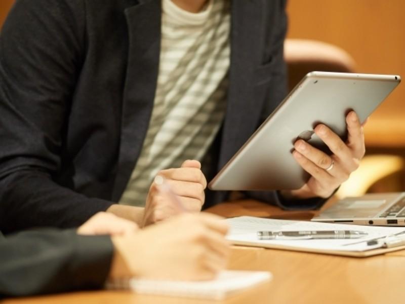 起業・副業支援講座 基礎編の画像