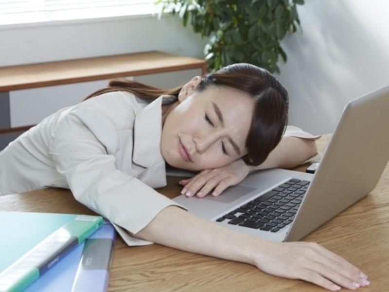 【オンライン】通帳だけでOK!「ラクに」「続く」家計管理を学ぼうの画像
