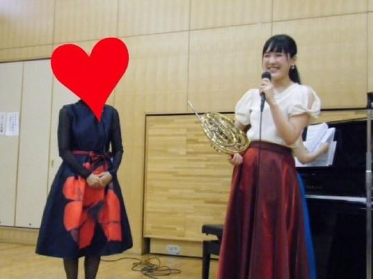 【見違えるほど歌がうまくなる】浅海鈴音のボイストレーニング講座の画像