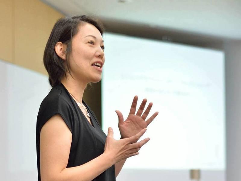 【京都】ストレングスファインダー®基礎講座の画像