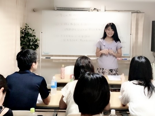 TOEIC 2ヶ月650→880の実績!講座体験会【オンライン】の画像