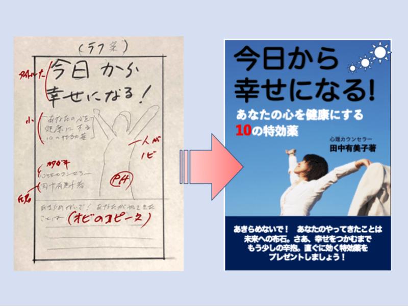 【入門】初めての方でも大丈夫。電子書籍の表紙をいっしょに作ろう!の画像