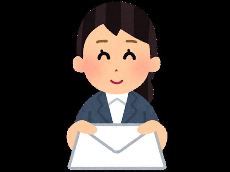 【オンライン可】あなたの文章って読みやすい!と言われる敬語講座の画像