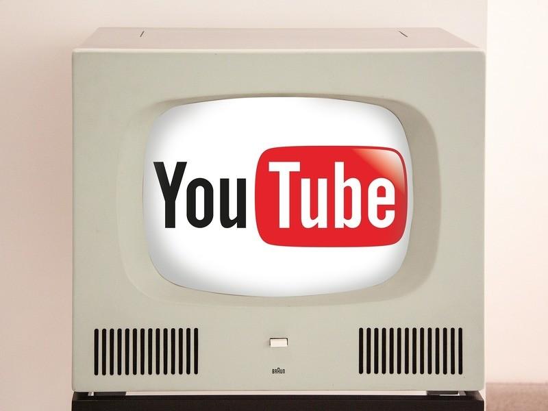 YouTubeチャンネルの活用法 ビジネスに!集客に!【中級編】の画像