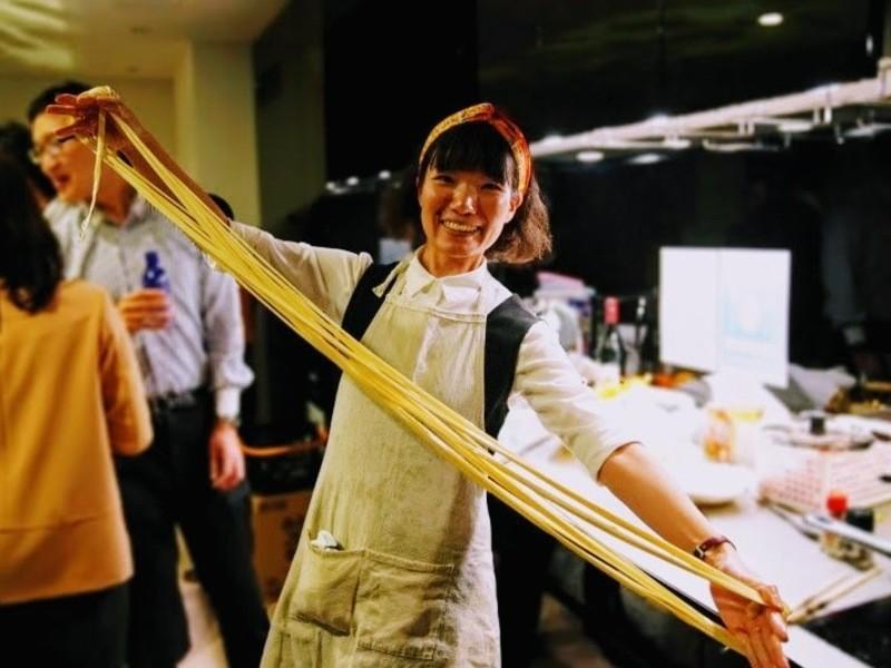 ベターホームのお料理教室・札幌教室(北海道札幌 …