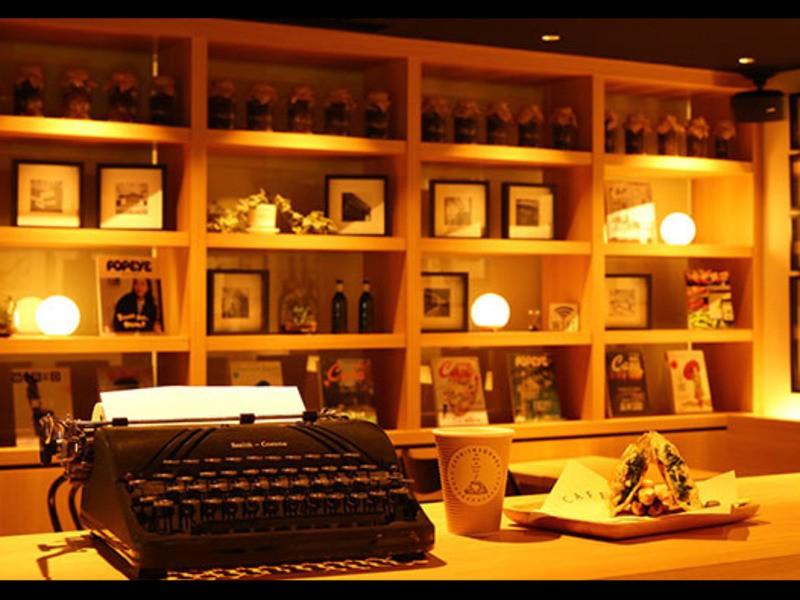 1時間で英語の自己紹介ができるようになる英会話カフェ会 in 新宿の画像