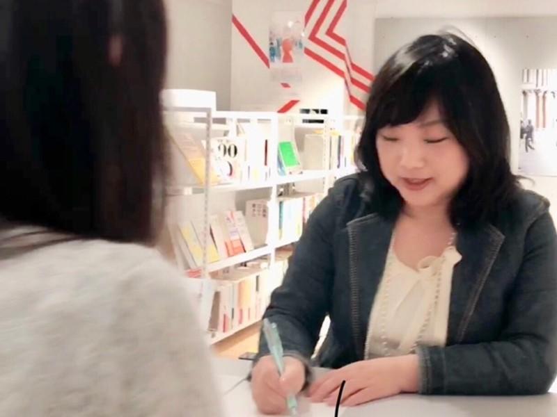 東京開催・ファンが集まる!あなたの魅力が10倍伝わるスマホ動画講座の画像