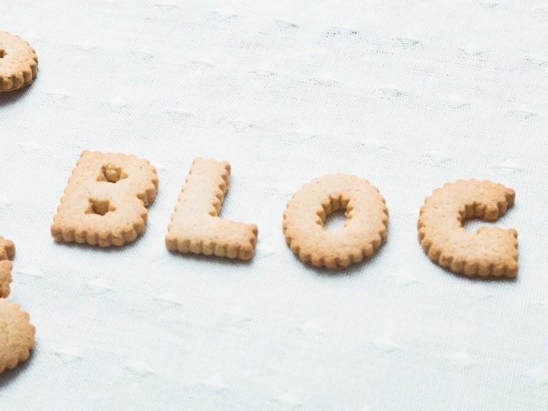 ★1時間で人が集まるホームページ、ブログのお悩み解決します★の画像