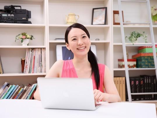 【初級~中級者向け】動画で学ぶ英会話!英語学習Youtube活用法の画像
