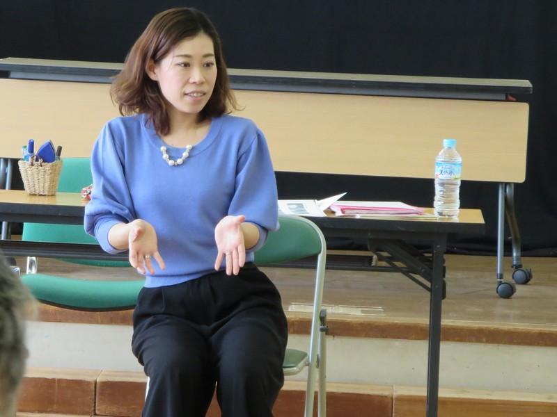 声優・俳優になりたい人のためのボイストレーニングの画像