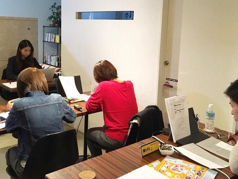 【勉強会・イベント主催者の方必見】集客に役立つ方法の画像