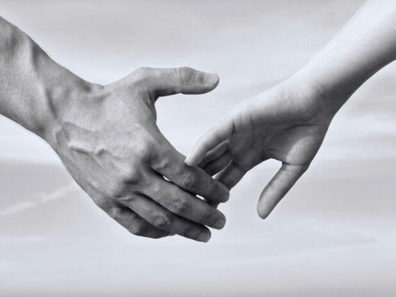 妊活夫婦のための【コウノトリヨガ】2人でホルモンバランスを整える。の画像