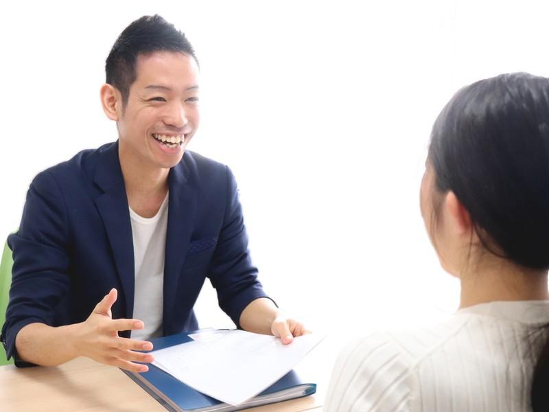 【ストレングス起業】個人で起業・副業 ~本気の才能起業のはじめ方~の画像