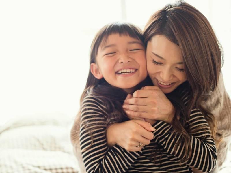 ママ応援!【オンライン】子どもの可能性を引き出すコーチング講座の画像