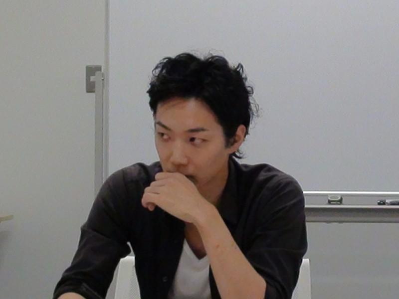 【東京】ひえだともあきの記憶術レッスンの画像